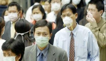 Nguoi dan ong mac virus tu than MERS-CoV sau chuyen cong tac o Trung Dong