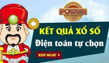 Huong dan cach dang ky KQXS Power cho nguoi moi bat dau