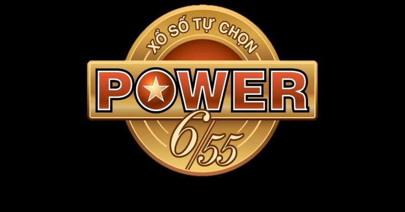 Dang ky nhan KQXS Power nhu the nao?