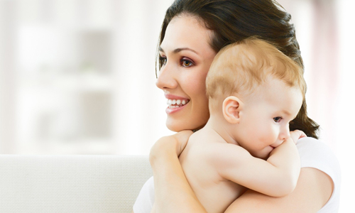 Hai bệnh viện cùng cứu mẹ con sản phụ