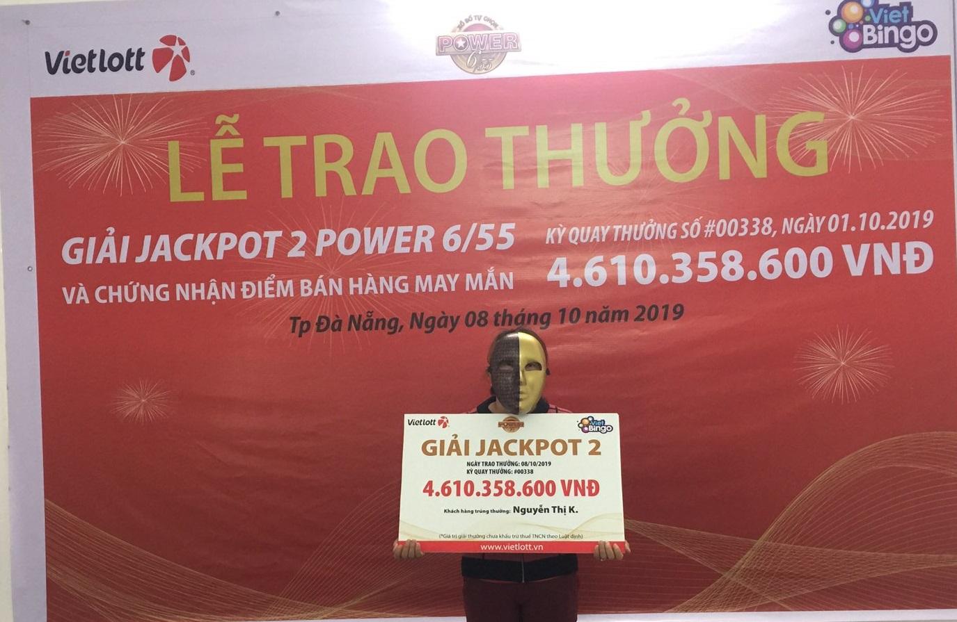 khach-hang-trung-jackpot-2-tai-da-nang-lam-nghe-ban-ve-so-dao-2