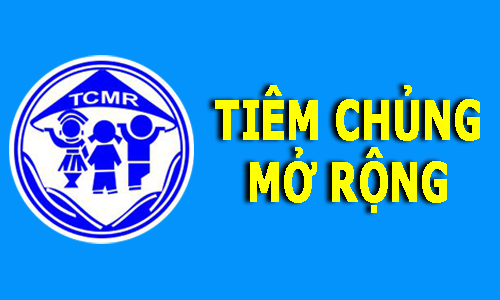 Danh sách các bệnh truyền nhiễm trẻ sẽ được phòng ngừa khi tham gia chương trình TCMR ở Việt Nam
