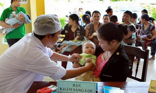 Những câu hỏi đáp liên quan đến vắc xin ComBE Five (Phần 4)