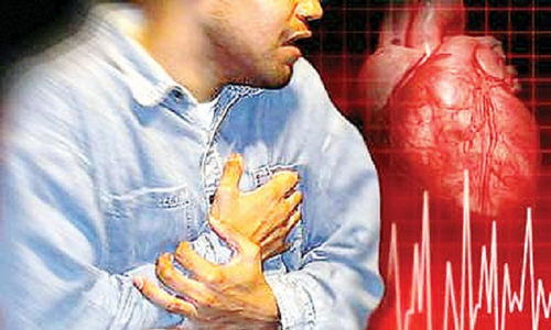 Những biến chứng nguy hiểm của bệnh bạch hầu