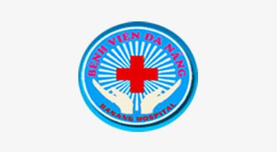 Bệnh viện Đa khoa Đà Nẵng