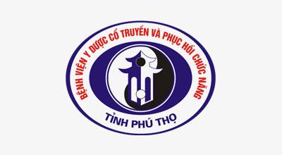 Bệnh viện Y dược cổ truyền và Phục hồi chức tỉnh Phú Thọ